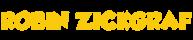 ZICKGRAF_NAME